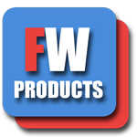 FW products