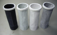 Filtration sleeves