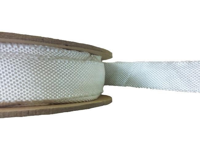 Hittebestendige isolatie tape